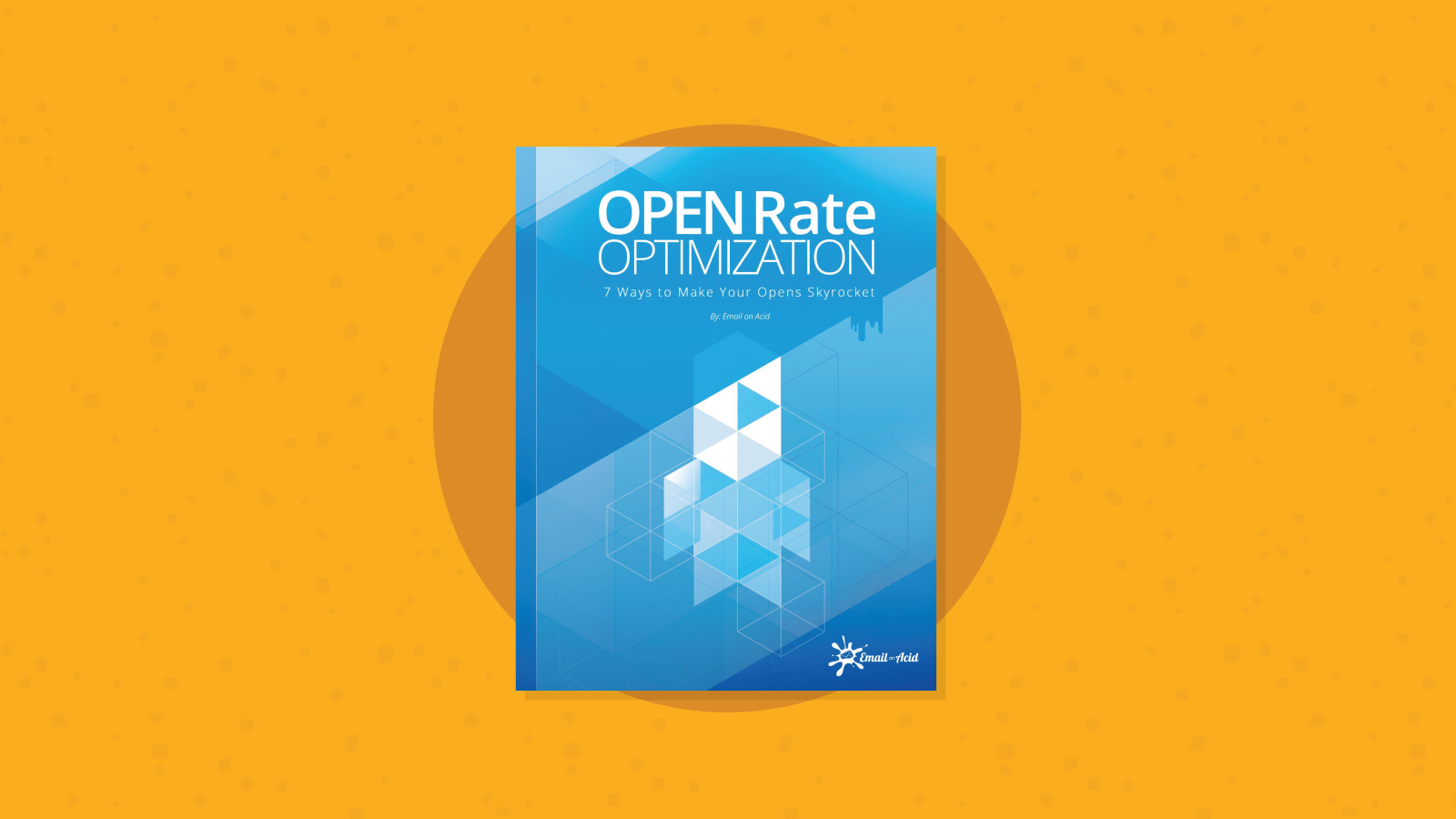 Open Rate Optimization Guide