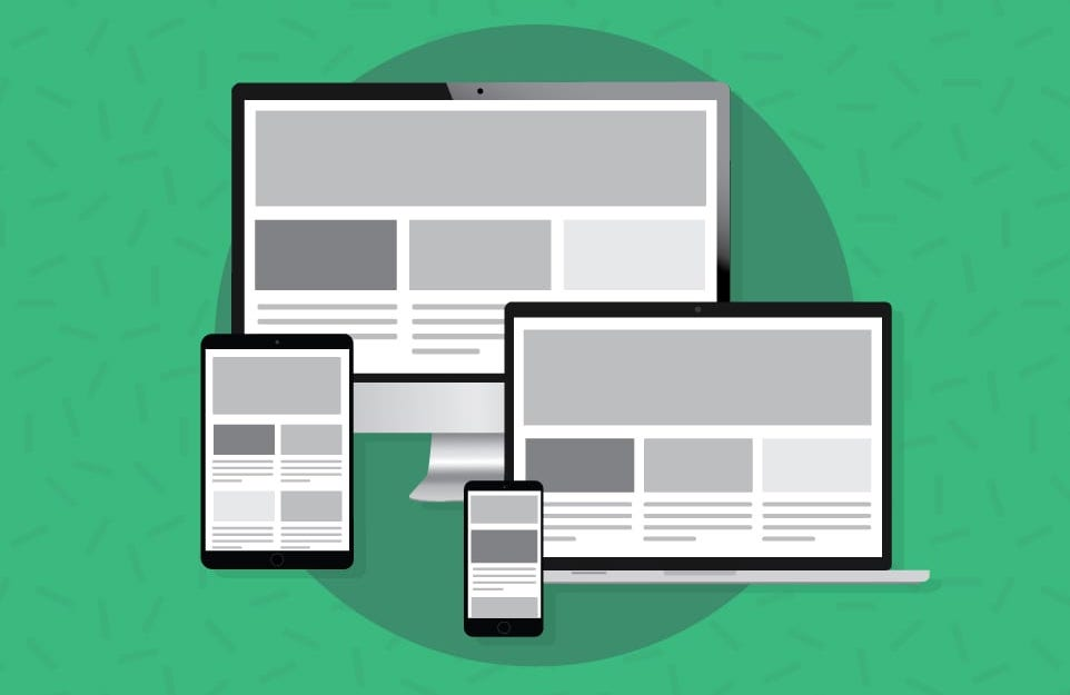 optimizing content for all devices
