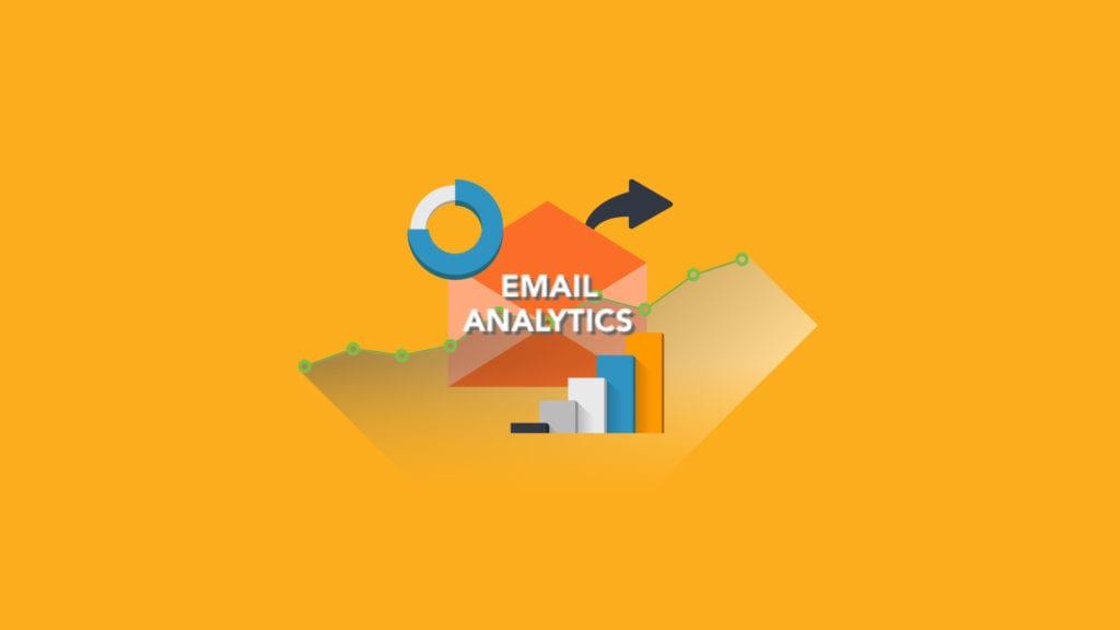 Email Metrics that Matter.