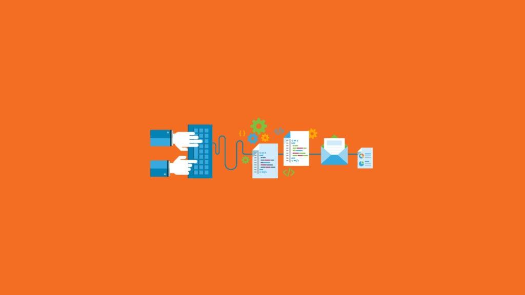 Email Development Blogs