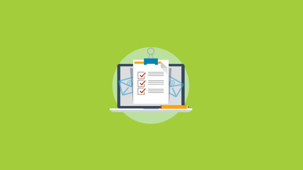 Testing your email campaigns