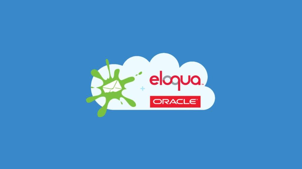 Oracle EOA News