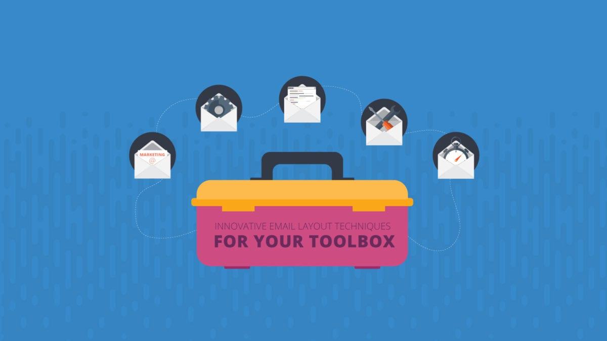 Email Toolbox