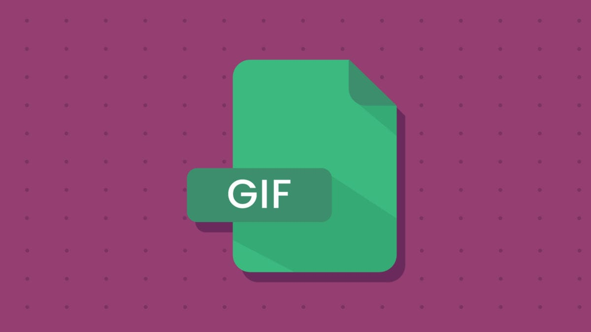 Do GIFs work in email