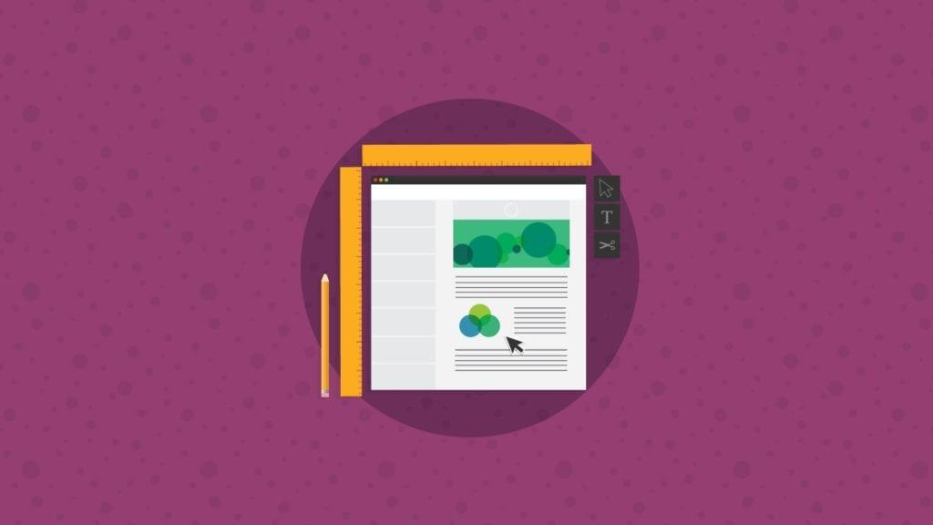 Basics of Email Design