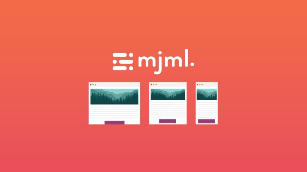 miml Interview 2017