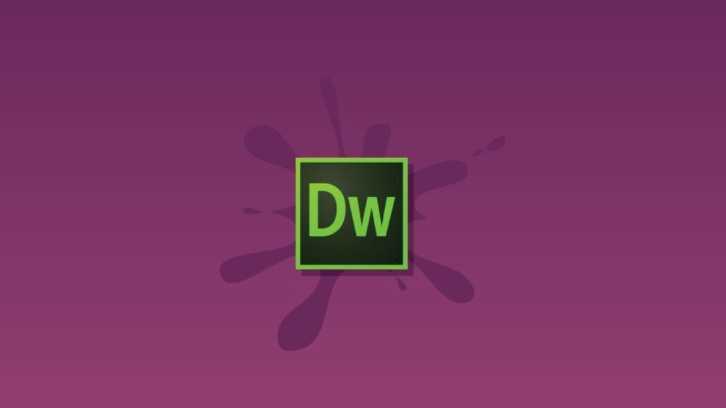 Dreamweaver Extension