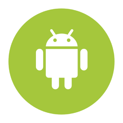 Android Systems
