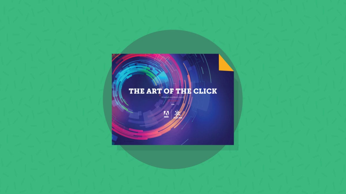Art of the Click Whitepaper