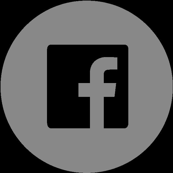 EOA Facebook