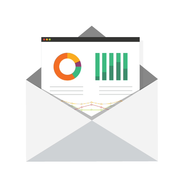 Email Analytics