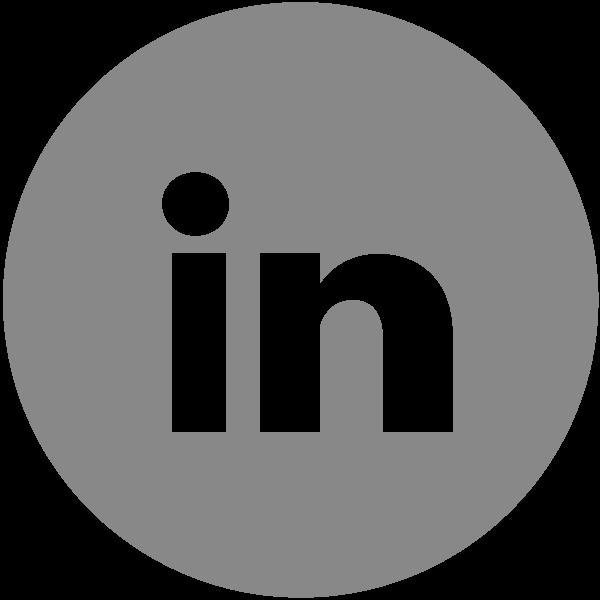 EOA LinkedIn