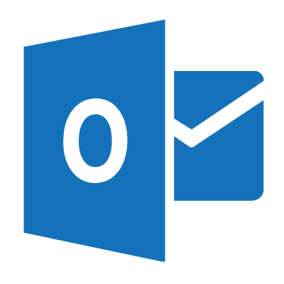 Outlook Desktop