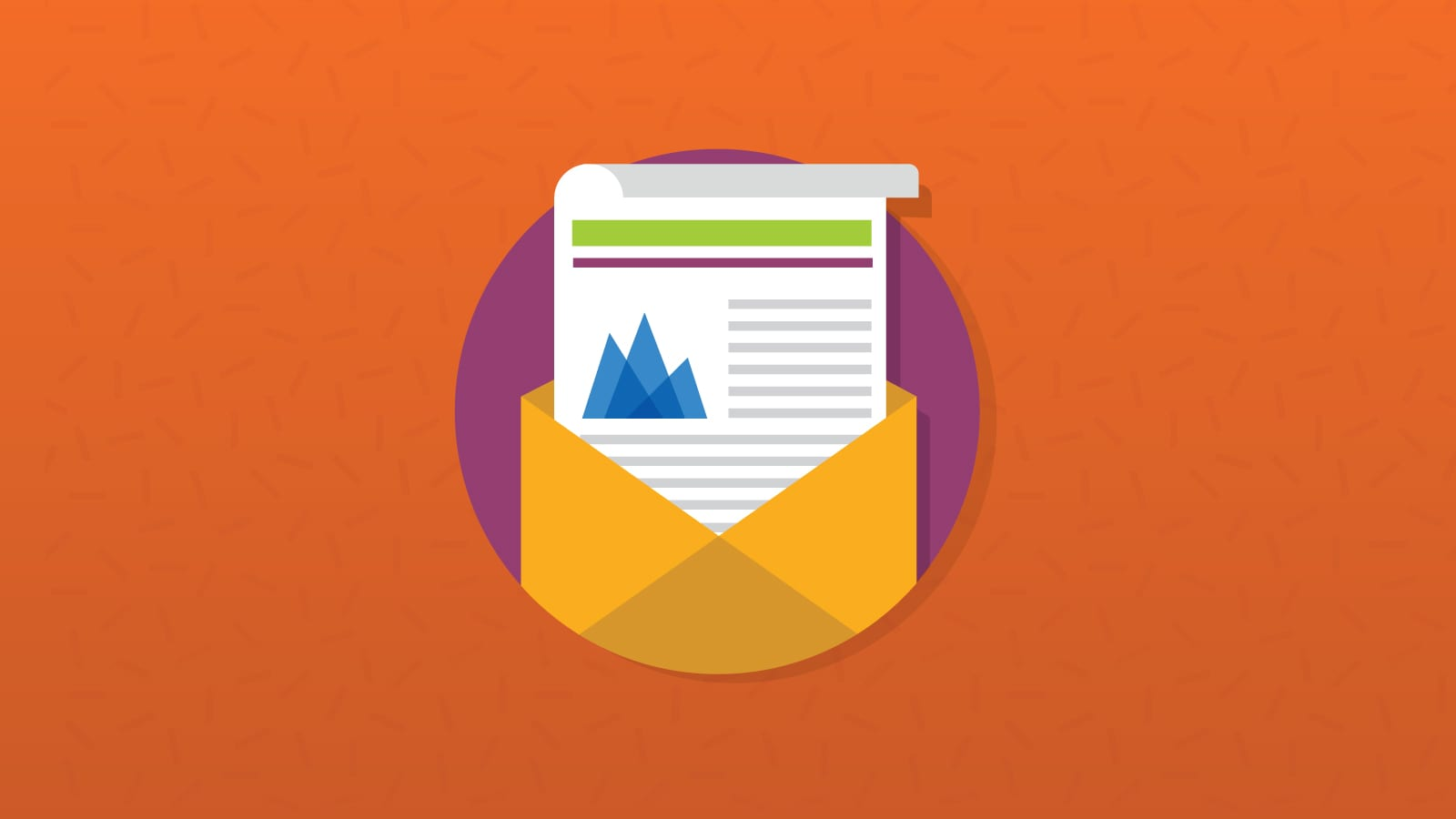 Email newsletter mistakes marketers should avoid