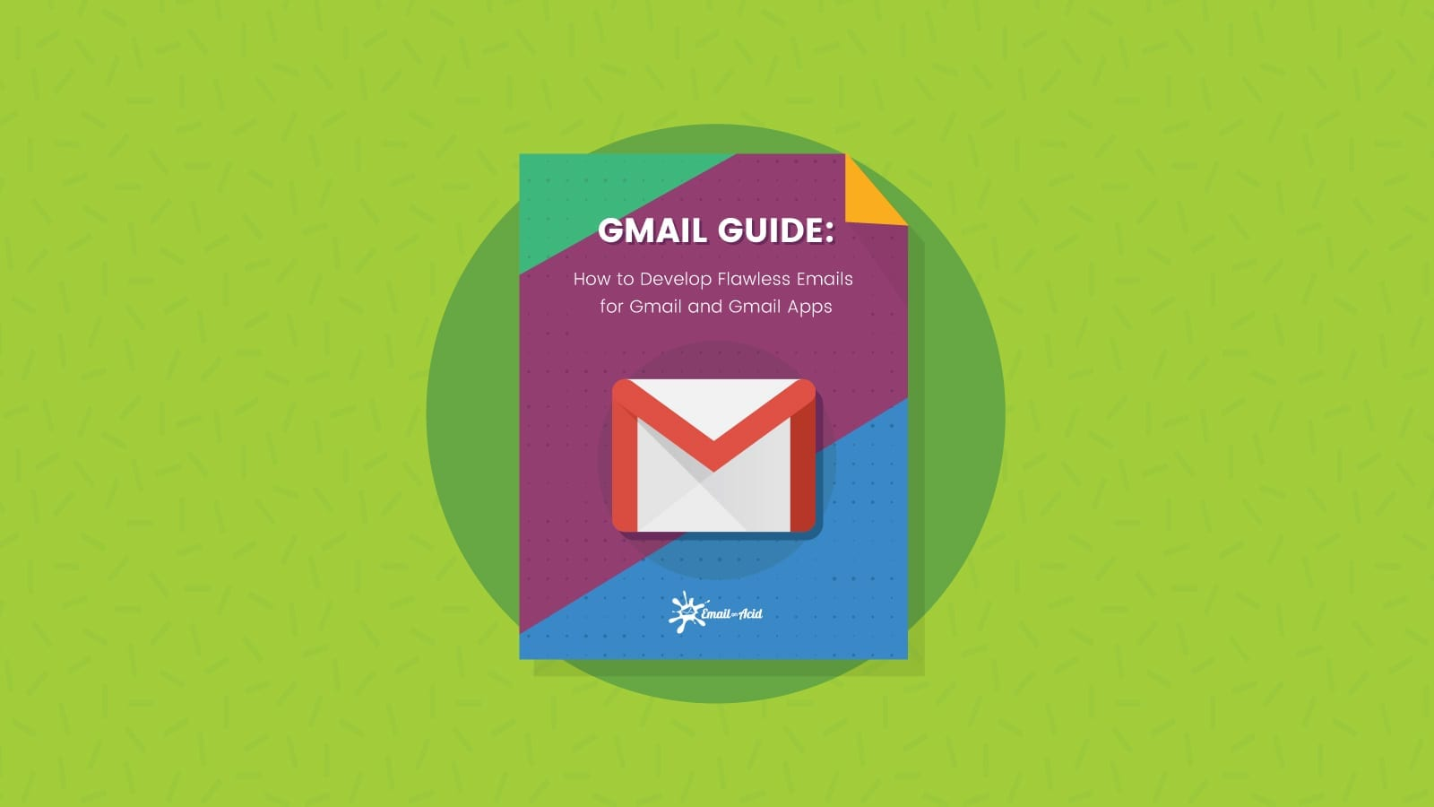 Gmail Guide for Email