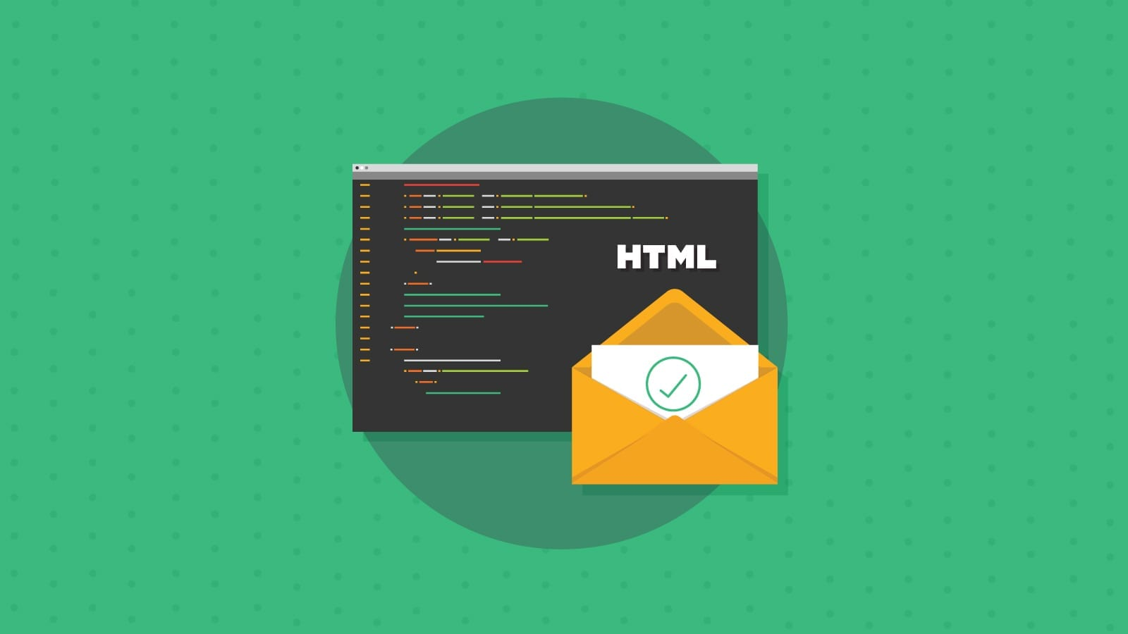 HTML Fixes in Campaign Precheck