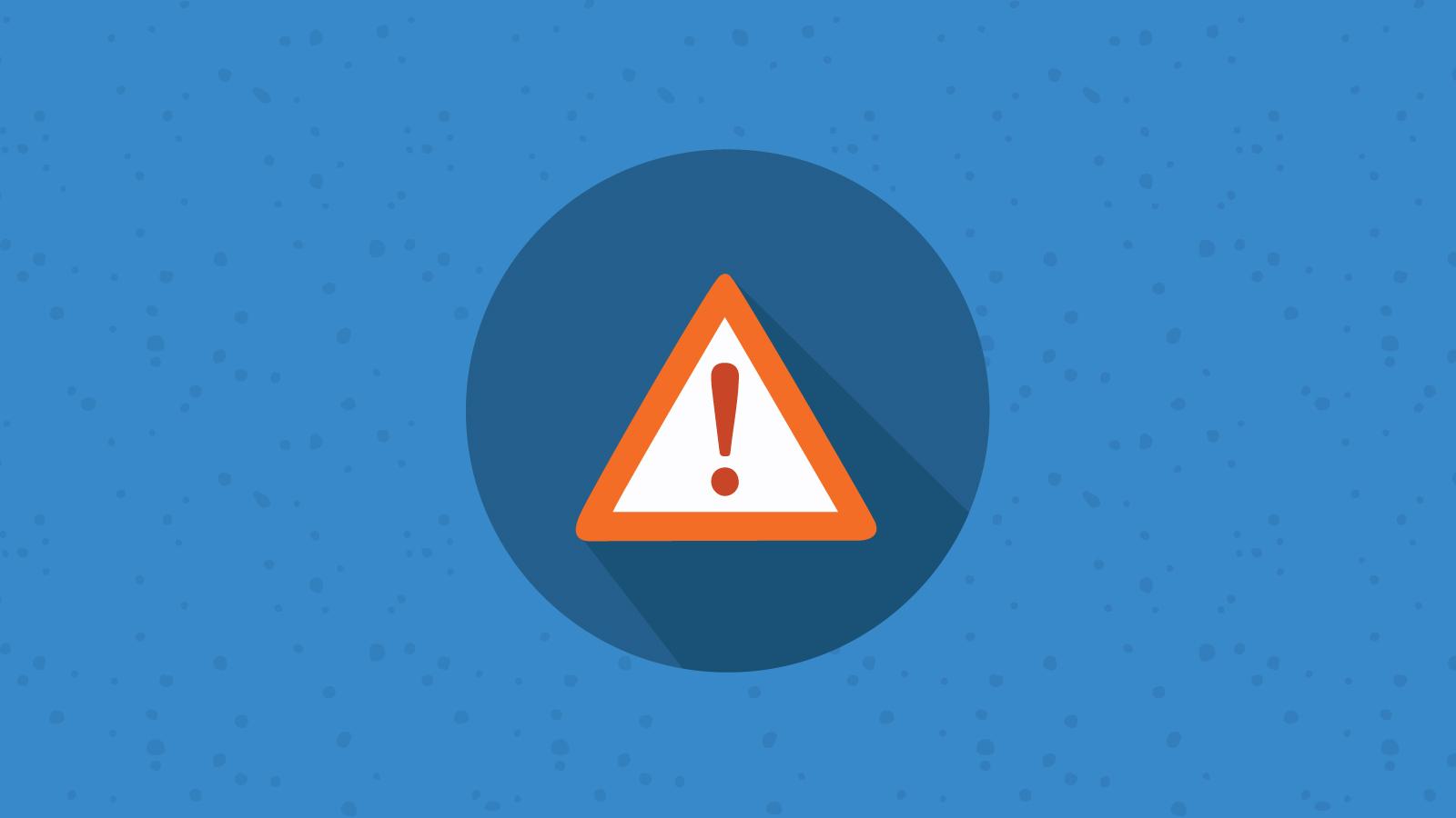 avoiding common email marketing mistakes
