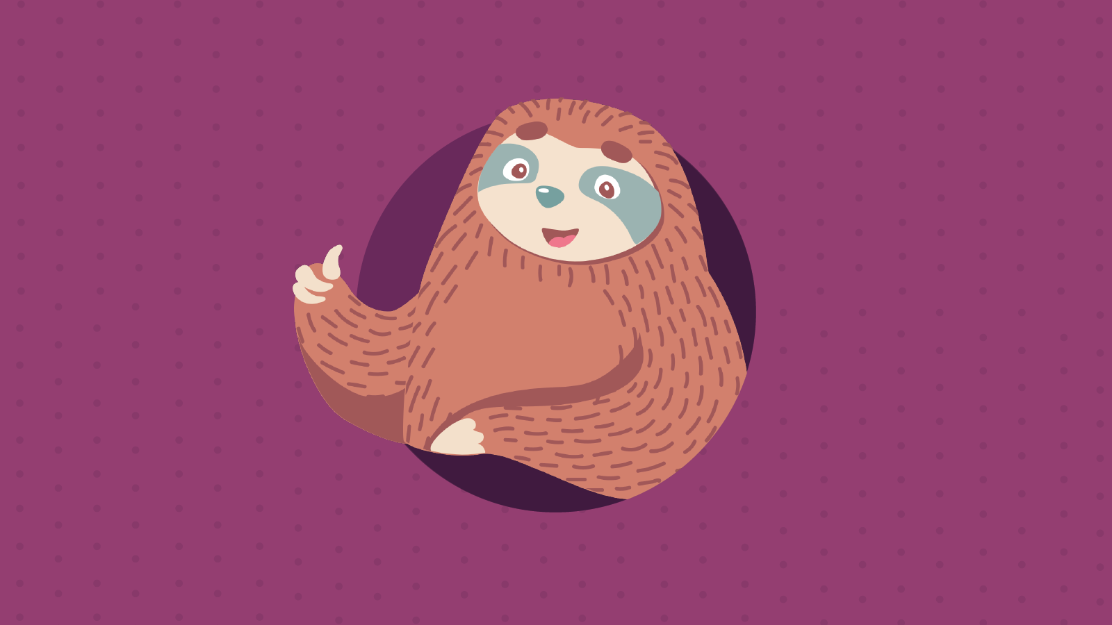 sloth mode and email marketing