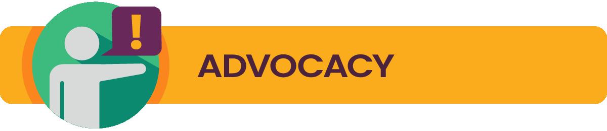 brand advocacy customer avatar graphic