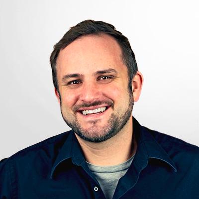 Kasey Steinbrinck, Content Marketer