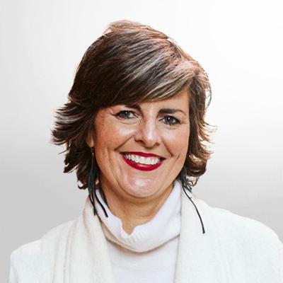 monica hoyer, email on acid marketing director