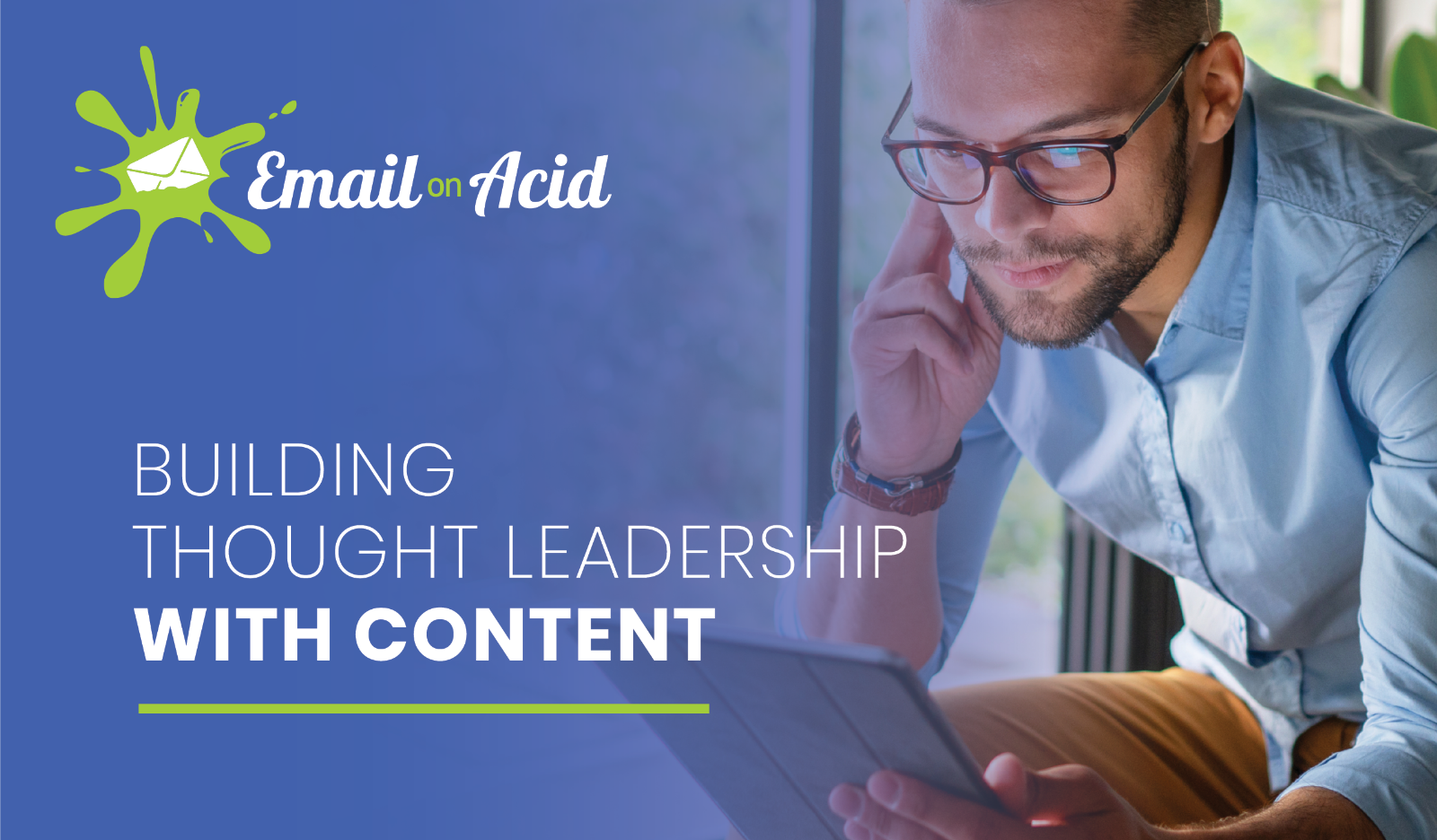 thought leadership content white paper cover image