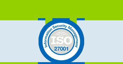 ISO 27001 Framework